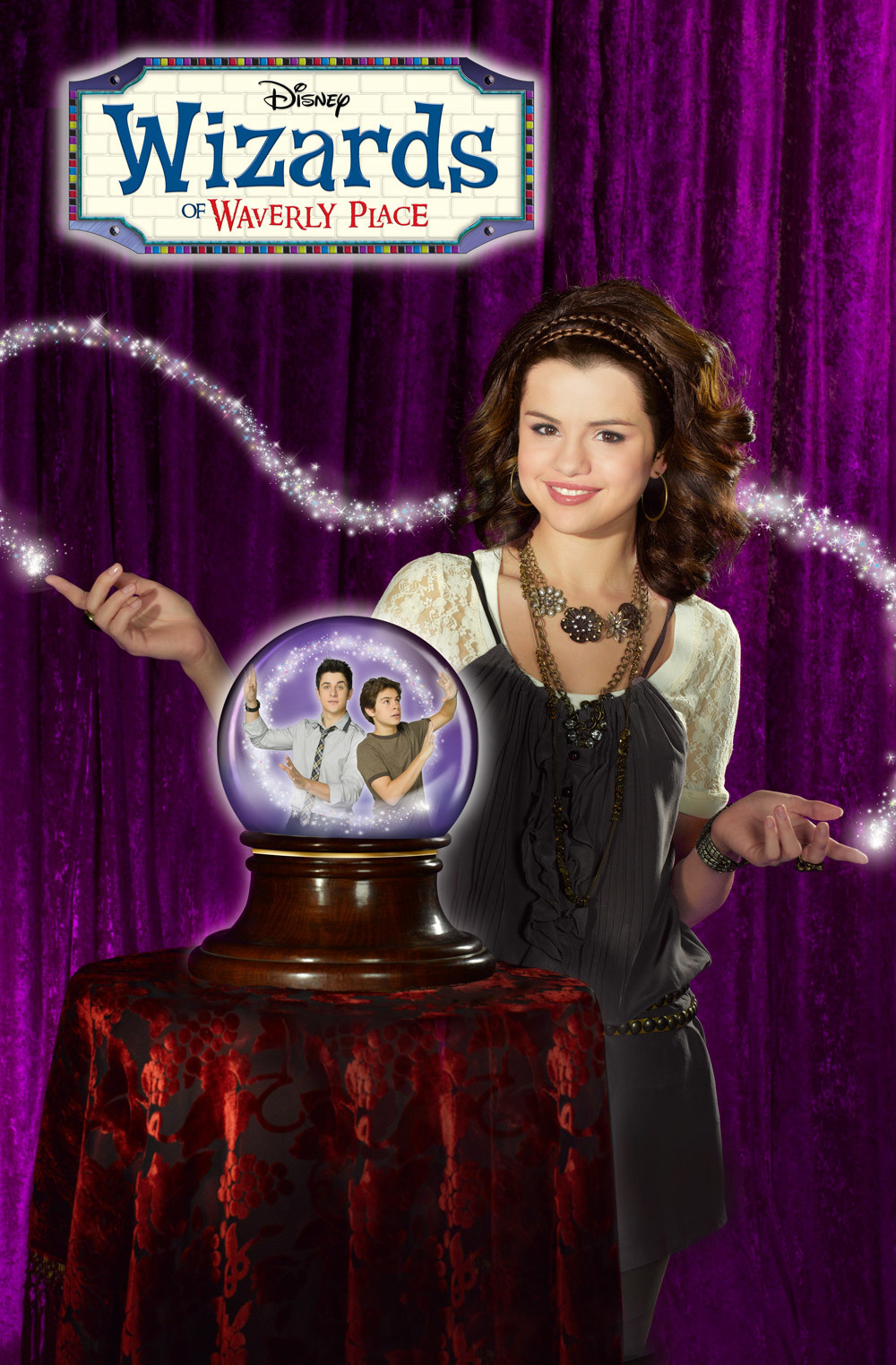 wizards of waverly place disney australia disney channel
