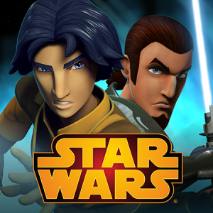 Star Wars Rebels™: Recon Missions