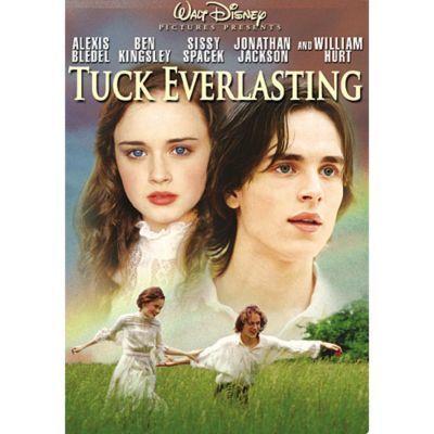 DVD Widescreen