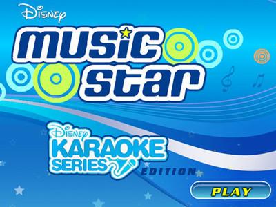 Music Star Karaoke