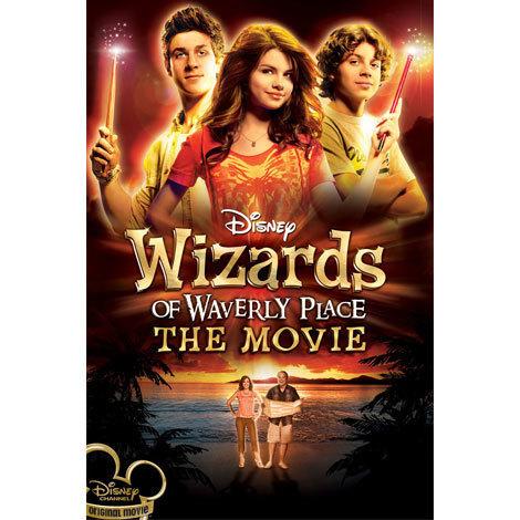 meet the izzards dvd movies