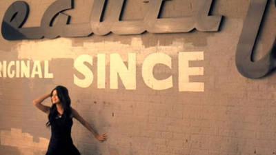 Selena Gomez & The Scene - canzone - Who Says