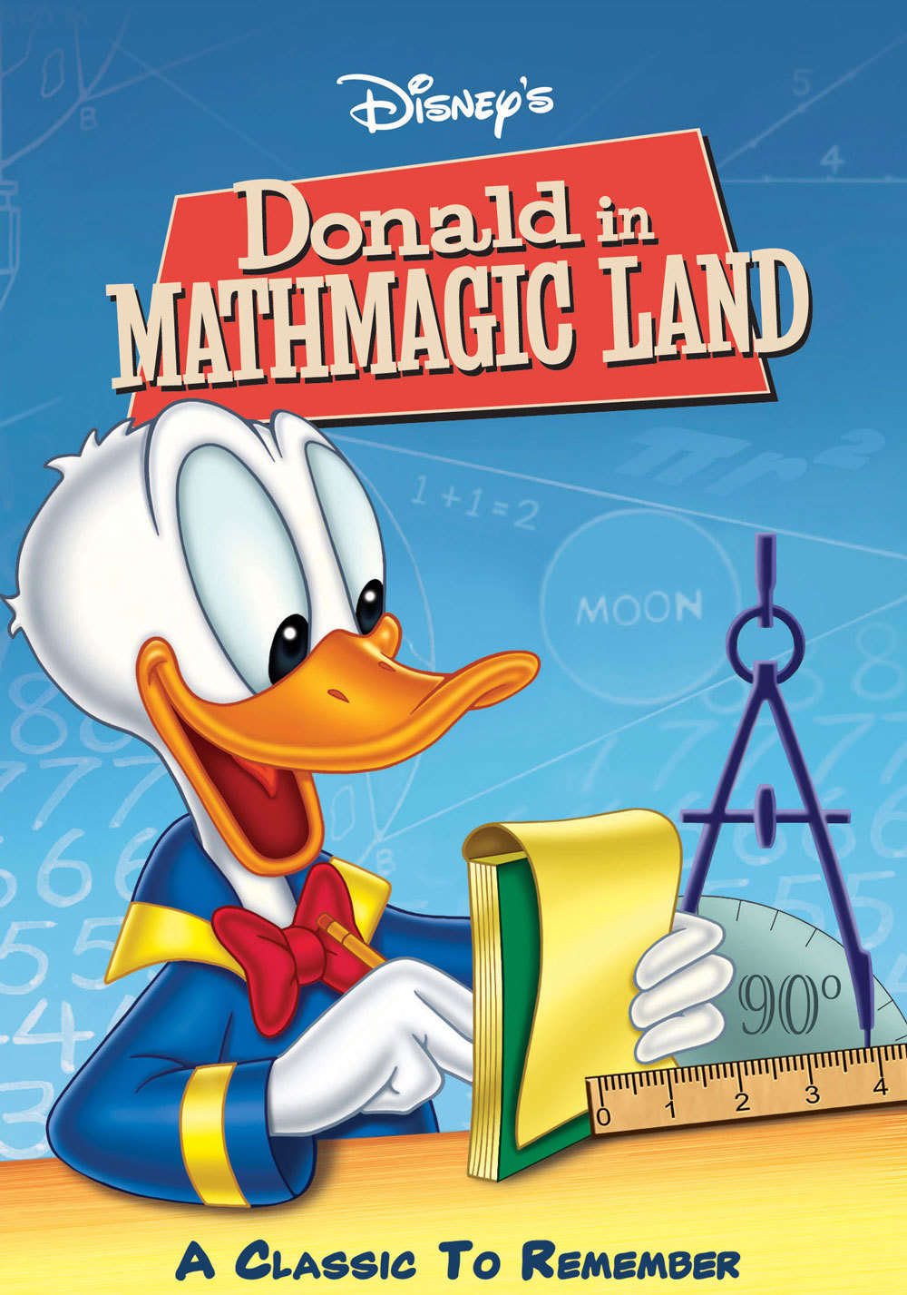 Worksheet Donald In Mathmagic Land Worksheet donald duck in mathmagic land worksheet answers intrepidpath disney movies