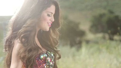 Love You Like a Love Song - Behind the Scenes - Selena Gomez