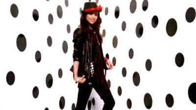 Cruella De Vil - Official Music Video - Selena Gomez