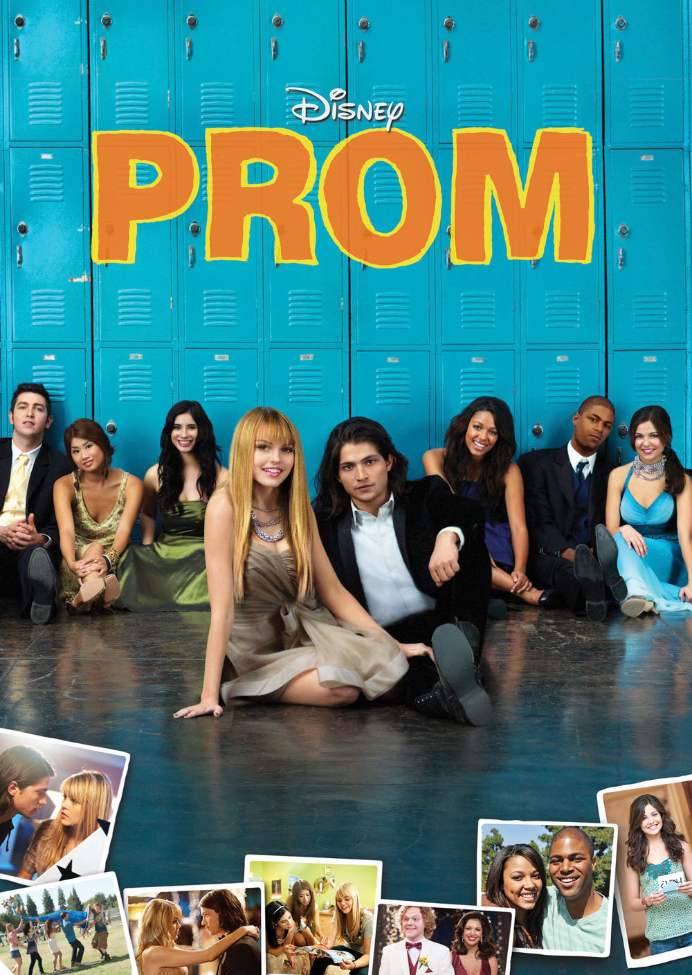 Prom Movies For Teens Best 12