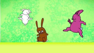 Happy & Healthy How-Tos: Jump
