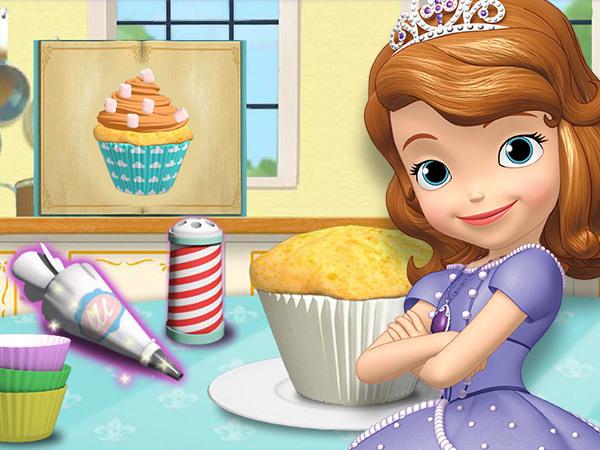 Fiesta de los pastelitos