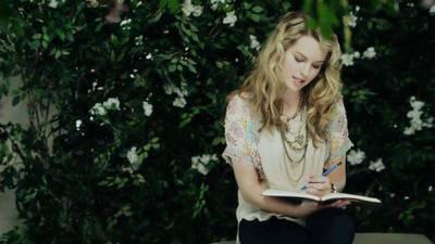 How to Believe - Bridgit Mendler