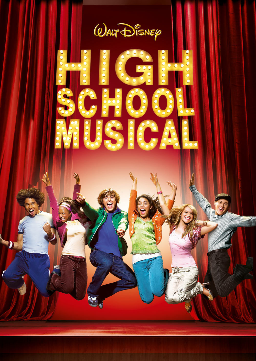 Blog de High School Musical Star  High School Musical Star  Skyrock