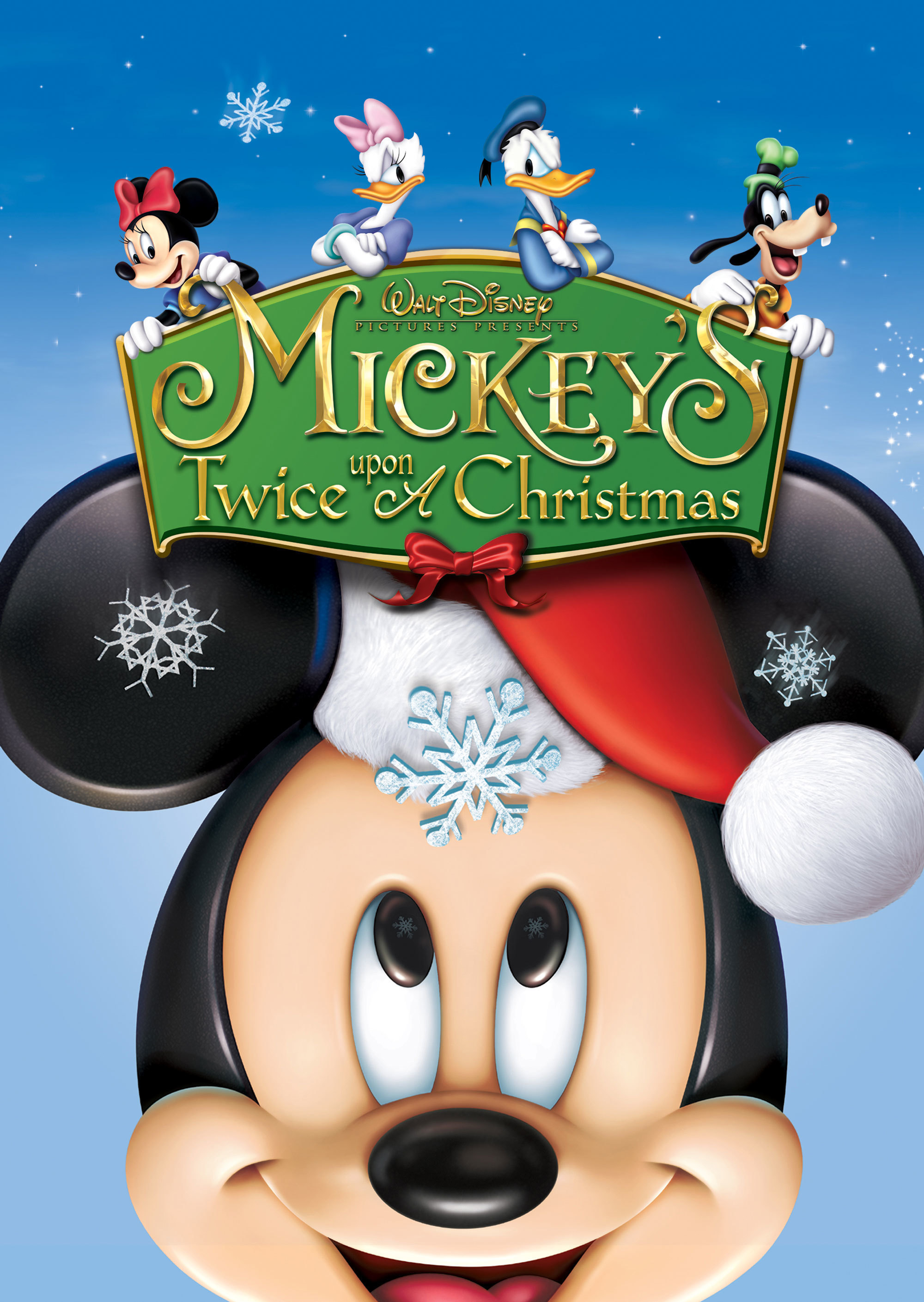 an unusual princeonce upon a dream lyrics 2014 where you are lyrics ariel lyrics by disneyget this from a library mickeys once upon a christmas - Once Upon A Christmas Full Movie