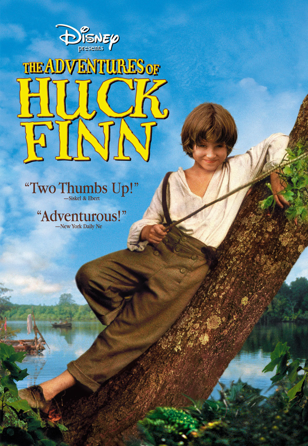 the book adventures of huckleberry finn Buy a cheap copy of the adventures of huckleberry finn book by mark twain a seminal work of american literature that still commands deep praise and still elicits.