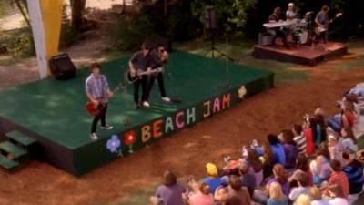 Play My Music - Jonas Brothers