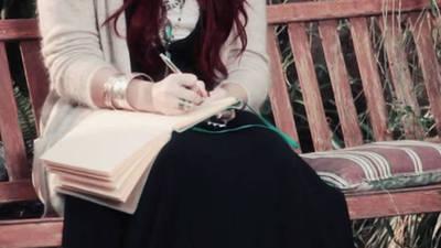 Give Your Heart a Break - Lyric Video - Demi Lovato