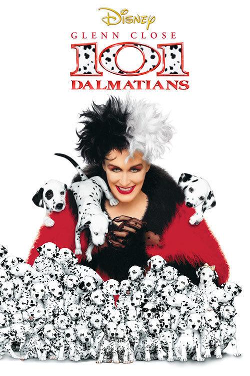 Dalmatian Movie Cast
