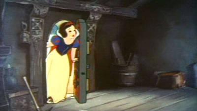 70th Anniversary of Snow White