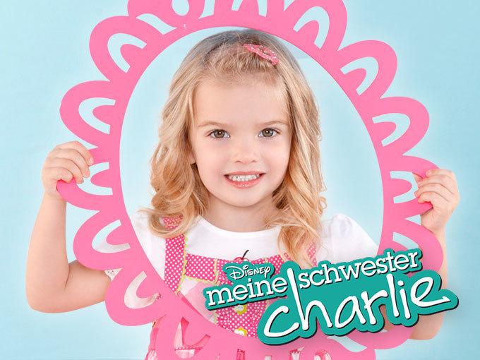 Meine Schwester Charlie Deutsch Neue Folgen