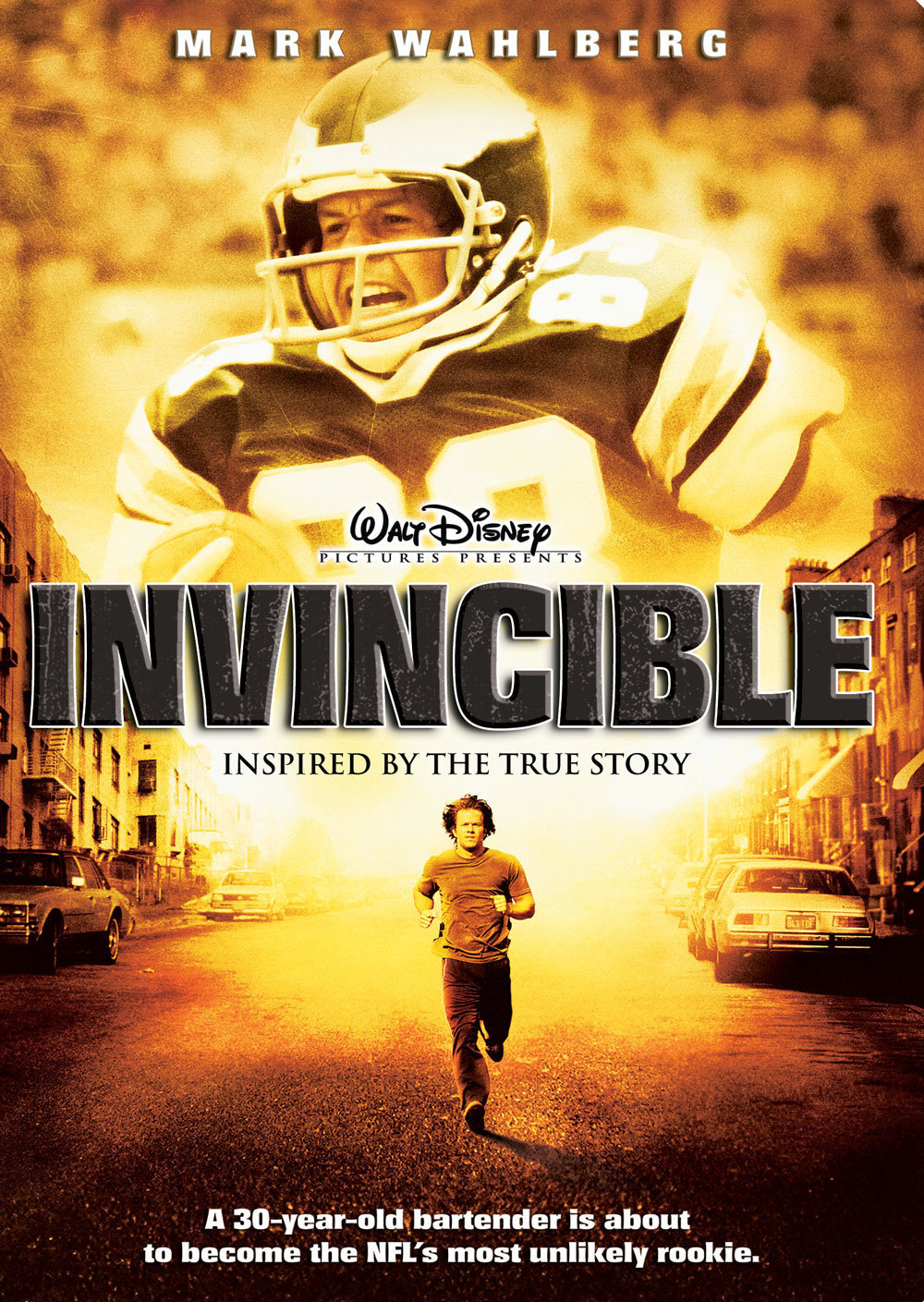from invisible to invincible the Topics in this five part style series include see the real me, transform from  invisible to invincible, your communication style, leaders for tomorrow, and.