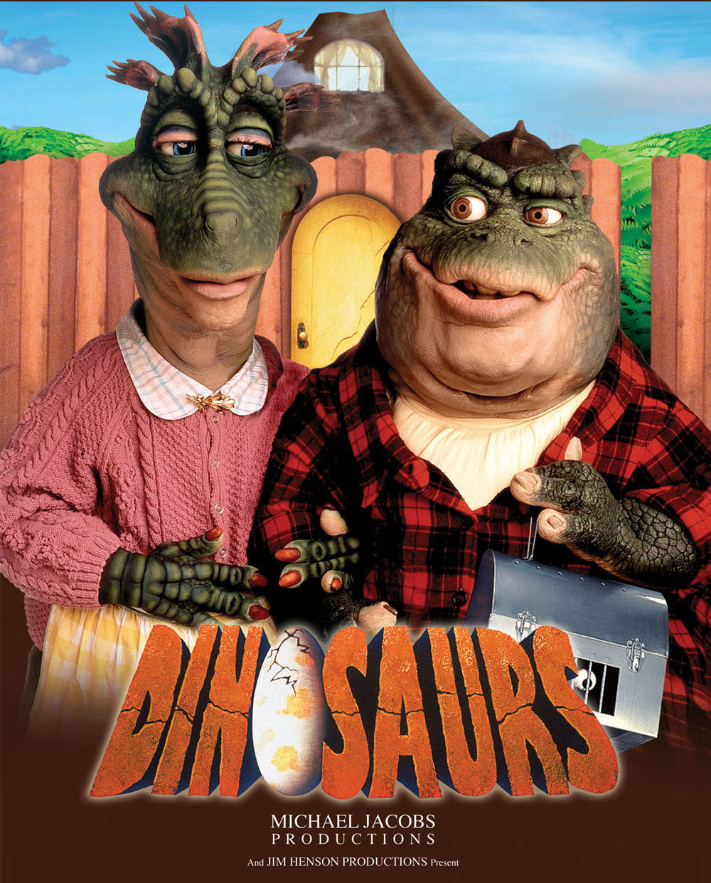 Dinosaurs Products