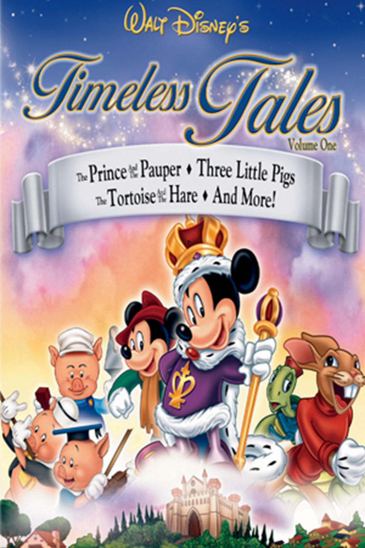 DuckTales (2017 TV series) - Wikipedia