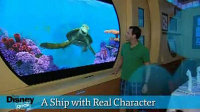 D23's Disney Geek: Episode 25