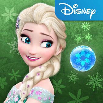 Disney Karaoke Frozen