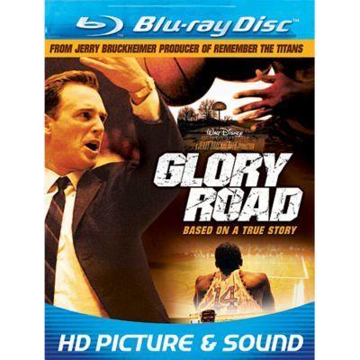 Blu-ray™ Hi-Def