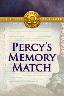 Memory Match