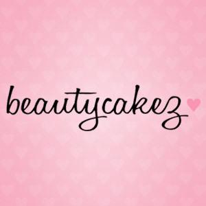 beautycakez
