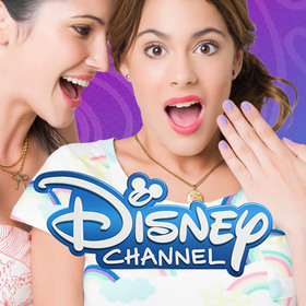 samling disney channel ebeccfeaae