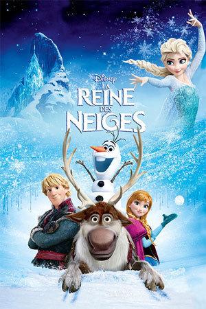 Jeux la reine des neiges jeux disney fr - Jeux princesse des neiges ...