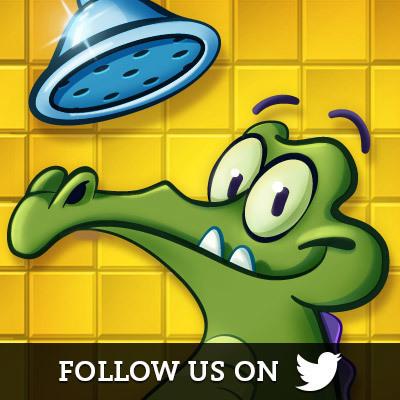 Swampy_Twitter