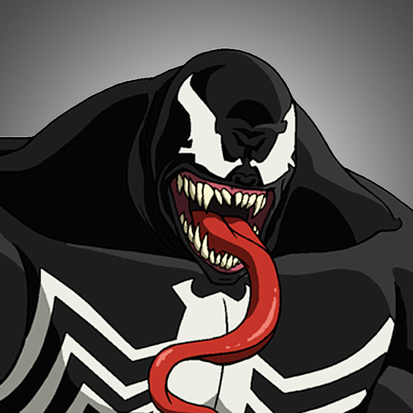 Ultimate spider man disney xd characters - photo#2