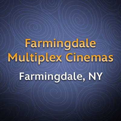 Farmingdale