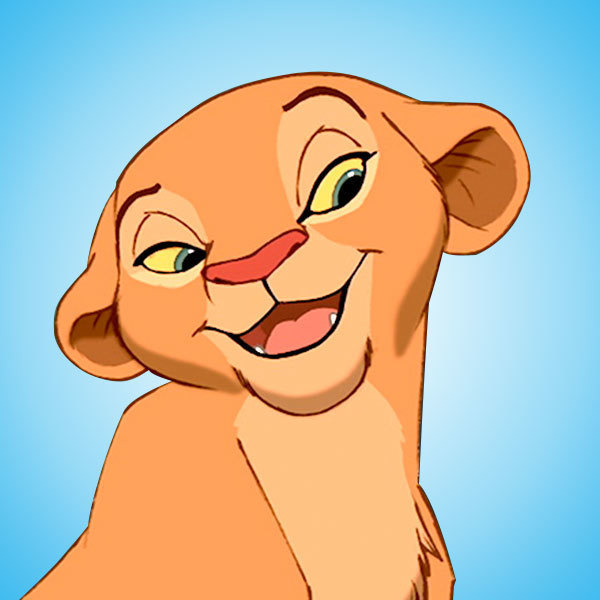 Character Design Lion King : The lion king characters disney australia movies