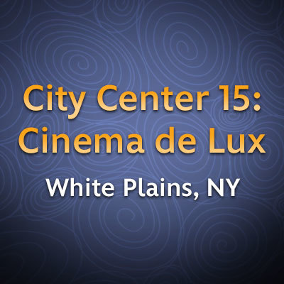 City Center 15