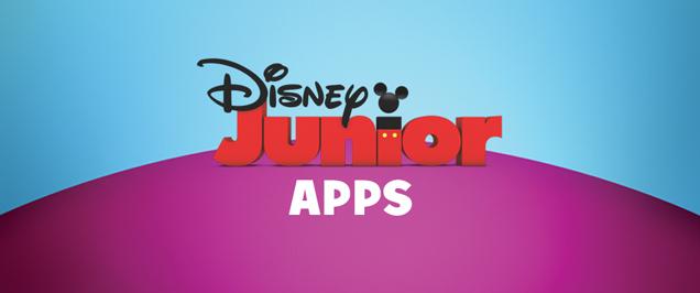 DJR Apps - Homepage Slider