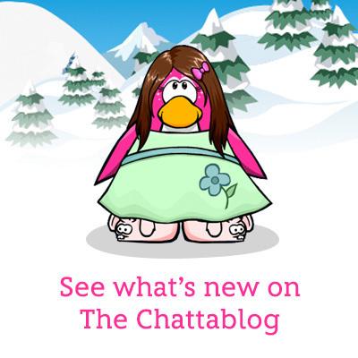 Chattablog