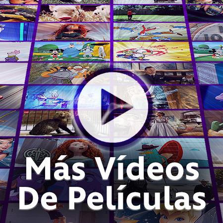 Más vídeos de películas