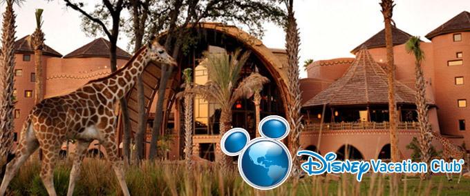 Disney-lomaklubi