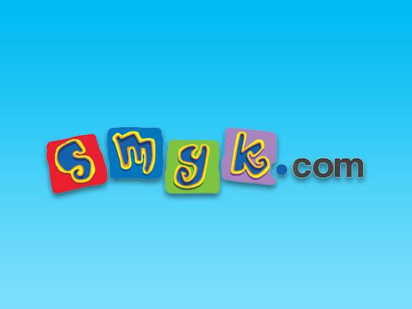 Smyk.com