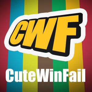 CuteWinFail