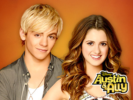 1000  images about Austin and ally on Pinterest | Austin And Ally ...