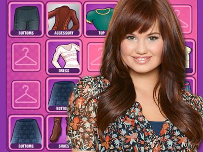 Jessie: Smarte Couture