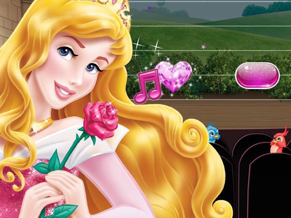 Aprende a cantar con Aurora