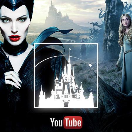Walt Disney Studios Danmark