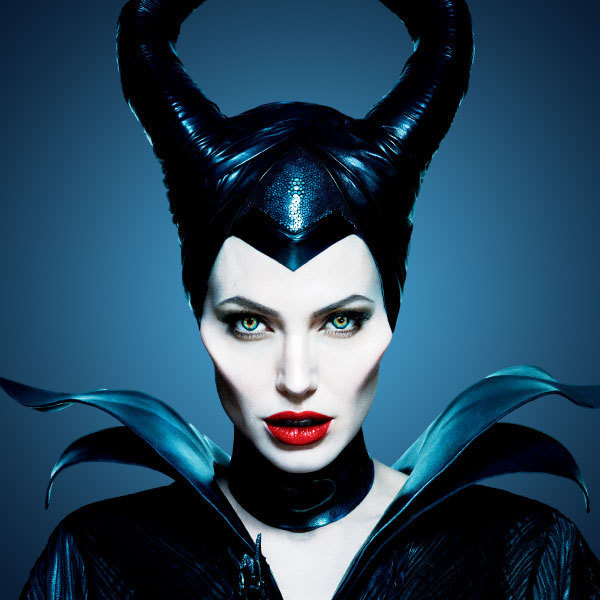 maleficent - photo #5