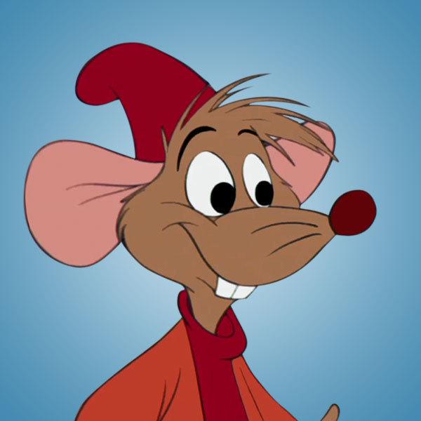 companionship in of mice and men essay