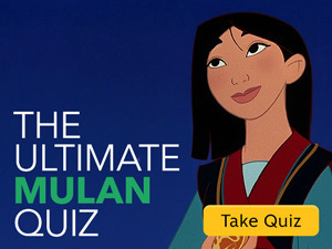 /the-ultimate-mulan-trivia-quiz/