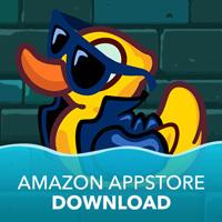 WMW Amazon Link